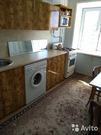 Купить квартиру в Егорьевске