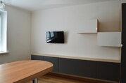 Сдается квартира-студия, Снять квартиру в Домодедово, ID объекта - 333950767 - Фото 7
