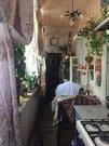 Продается квартира г Краснодар, ул им Леваневского, д 24, Купить квартиру в Краснодаре, ID объекта - 333836317 - Фото 2