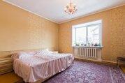 Продажа дома, Улан-Удэ, 9 квартал, Купить дом в Улан-Удэ, ID объекта - 503916680 - Фото 12