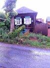 Дом 49 м2 в Ленинском р-е по ул. Окраинная, 11, Купить дом в Уфе, ID объекта - 503643149 - Фото 10