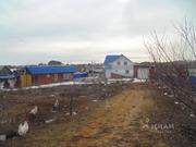 Купить дом в Максимовщине