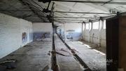 Продажа складских помещений в Подмосковье