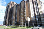 9 500 000 Руб., Квартира с гардеробной комнатой в новом доме, Купить квартиру в Реутове, ID объекта - 332349951 - Фото 3