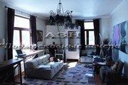 Новорижское ш. 0 км от МКАД, Речник, Коттедж 230 кв. м, Снять дом в Москве, ID объекта - 504071411 - Фото 4