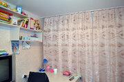 Продаю двухкомнатную квартиру, Купить квартиру в Новоалтайске, ID объекта - 333256653 - Фото 6