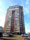Купить квартиру ул. Даута Юлтыя