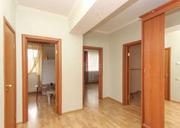 Купить квартиру ул. Шиллера, д.д 46 к3