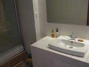 2 449 900 Руб., 2-х комнатная 2-х уровневая в Элитном доме в центре, Купить квартиру в Оренбурге, ID объекта - 319335402 - Фото 13
