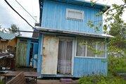 950 000 Руб., Продам участок с летним домом и баней, Купить дом в Гатчинском районе, ID объекта - 503923769 - Фото 2