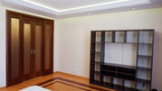 28 000 Руб., Сдается однокомнатная квартира, Снять квартиру в Домодедово, ID объекта - 332153000 - Фото 14