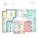 Продажа квартиры, Мытищи, Мытищинский район, Купить квартиру от застройщика в Мытищах, ID объекта - 328979397 - Фото 2