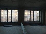 "85 000 000 Руб., ЖК ""Royal House on Yauza""-311 кв.м, 8 спален, огромная кухня-гостиная, Купить квартиру в Москве, ID объекта - 327359536 - Фото 6"
