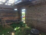Дом из бруса на участке 644 кв.м в д.Бурцево, Купить дом Бурцево, Уфимский район, ID объекта - 503886985 - Фото 5