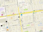 Продажа квартиры, Новосибирск, Ул. Семьи Шамшиных, Купить квартиру в Новосибирске, ID объекта - 333629812 - Фото 1
