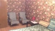 Аренда квартиры, Новосибирск, м. Золотая Нива, Ул. Есенина, Снять квартиру в Новосибирске, ID объекта - 332200126 - Фото 10