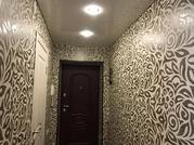 Купить квартиру Ново-Савиновский