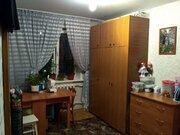 3 150 000 Руб., Продаю 4-х комнатную Шумакова 24, Купить квартиру в Барнауле, ID объекта - 333653257 - Фото 8