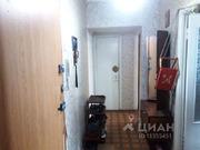 Купить квартиру ул. Звездная