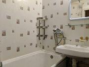 3 х комнатная квартира на Чертановской 51.5, Купить квартиру в Москве, ID объекта - 333115936 - Фото 9