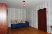 Сдается однокомнатная квартира, Снять квартиру в Домодедово, ID объекта - 334297594 - Фото 7