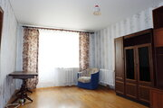 Сдается однокомнатная квартира, Снять квартиру в Домодедово, ID объекта - 334297594 - Фото 5