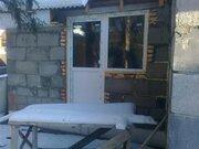 Продажа дома, Улан-Удэ, Санаторно-детский дом, Купить дом в Улан-Удэ, ID объекта - 504570576 - Фото 8