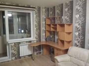 Снять квартиру в Нижневартовске