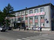 Аренда офисов Кузнецкий пр-кт., д.15