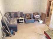 Двухкомнатная, город Саратов, Купить квартиру в Саратове, ID объекта - 320345580 - Фото 1