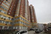 Купить квартиру ул. Галущака, д.4