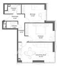 Купить квартиру САО