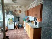 Дом в районе Чесноковки, Купить дом Чесноковка, Уфимский район, ID объекта - 504143936 - Фото 5