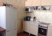 Продам 3к на б-ре Кедровый, 3, Купить квартиру в Кемерово, ID объекта - 329045475 - Фото 4
