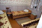 Сочи 80 метров до моря Комната отдыхающим, Снять комнату на сутки в Сочи, ID объекта - 700057490 - Фото 4