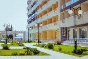 26 000 000 Руб., 4 ком в Адлере с ремонтом и видом на море, Купить квартиру в Сочи, ID объекта - 333722650 - Фото 43