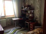 Продам 4к на пр. Молодежном, 7, Купить квартиру в Кемерово, ID объекта - 321022156 - Фото 45