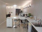 Продажа дома, Химки, Купить дом в Химках, ID объекта - 504168776 - Фото 8