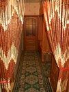 Продается 2к.кв-ра!, Купить квартиру в Наро-Фоминске, ID объекта - 314071767 - Фото 3