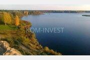 396 000 €, 4-комнатная квартира в Балтэзерсе, Купить квартиру от застройщика Рига, Латвия, ID объекта - 323080172 - Фото 3