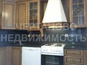 3х ком квартира в аренду у метро Южная, Снять квартиру в Москве, ID объекта - 316452953 - Фото 5