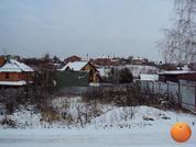 Купить земельный участок в Северном