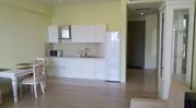 Элитный апартамент в Сочи, Купить квартиру в Сочи, ID объекта - 316287550 - Фото 2