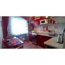 3к Павловский тракт 60в, Купить квартиру в Барнауле, ID объекта - 330999025 - Фото 9