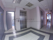 Сдается 1 этаж здания 261.2м2., Аренда помещений свободного назначения в Москве, ID объекта - 900556419 - Фото 7