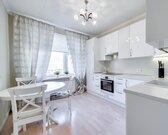 Квартира посуточно и на часы, Снять квартиру на сутки в Екатеринбурге, ID объекта - 321078830 - Фото 2