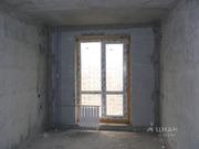 Купить квартиру ул. Бронная, д.24