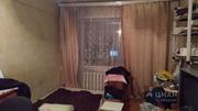3 000 000 Руб., 3-к кв. Бурятия, Улан-Удэ бул. Карла Маркса, 7а (58.1 м), Купить квартиру в Улан-Удэ, ID объекта - 337456351 - Фото 1