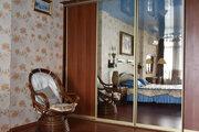 Продажа дома, Сочи, Малоахунский проезд, Купить дом в Сочи, ID объекта - 504146068 - Фото 21