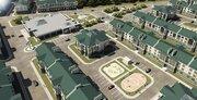 Продается квартира, Купить квартиру в Оренбурге, ID объекта - 329870580 - Фото 3